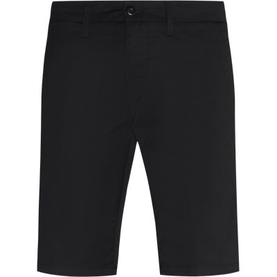 Sid Shorts Slim | Sid Shorts | Sort